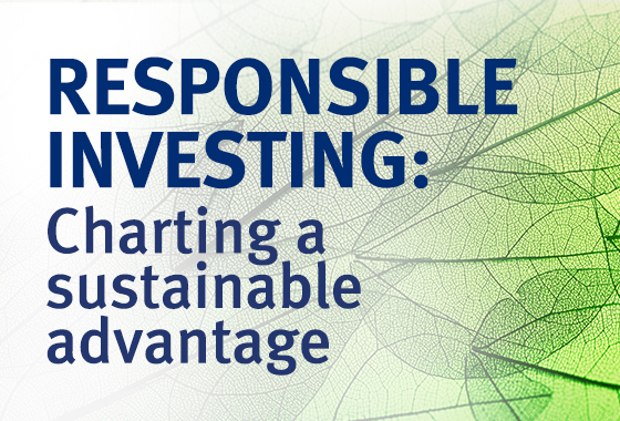 Responsible Investing: The Evolution of Ownership